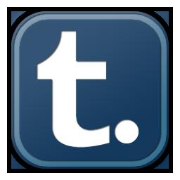 social-tumblr-icon